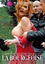 Xillimité - La Bourgeoise - Film Porno