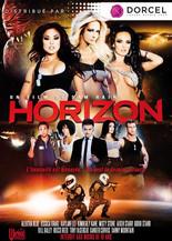 Xillimité - Horizon - Film Porno