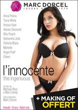 Xillimité - L'innocente - Film Porno