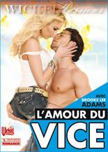 Xillimité - L'amour du Vice - Film Porno