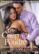 Xillimité - Coup de Foudre (Wicked) - Film Porno