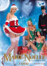 Xillimité - Marie Noëlle - Film Porno