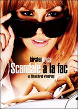 Xillimité - Scandale à la Fac - Film Porno