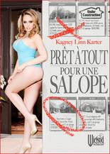 Xillimité - Prêt à tout pour une salope - Film Porno