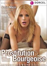 Xillimité - Prostitution Bourgeoise - Film Porno