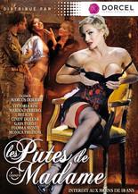 Xillimité - Les putes de Madame - Film Porno