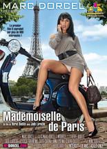 Xillimité - Mademoiselle de Paris - Film Porno