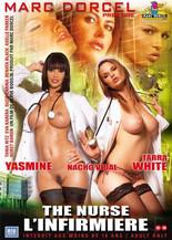 Xillimité - L'infirmière - Film Porno