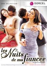 Xillimité - Les nuits de ma fiancée - Film Porno