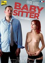 Xillimité - Babysitter (coppula) - Film Porno