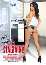 Xillimité - La Stagiaire (Alkrys) - Film Porno