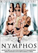 Xillimité - Nymphos - Film Porno