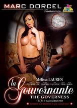 Xillimité - La gouvernante - Film Porno
