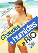 Xillimité - Chaudes & Humides à Rio - Film Porno