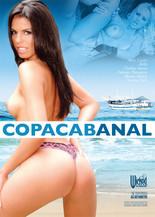 Xillimité - Copacabanal - Film Porno
