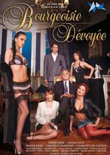 Xillimité - Bourgeoisie dévoyée - Film Porno