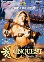 Xillimité - Conquest - Film Porno