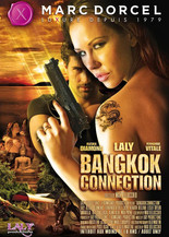 Xillimité - Bangkok Connection - Film Porno