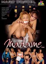 Xillimité - Madame - Film Porno