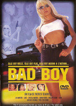 Xillimité - Bad Boy (deauville) - Film Porno