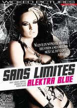 Xillimité - Sans Limite - Film Porno
