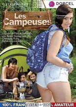 Xillimité - Les Campeuses (Galbrun) - Film Porno