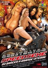 Xillimité - Speedsexe - Film Porno