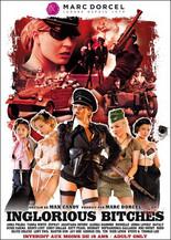 Xillimité - Inglorious Bitches - Film Porno