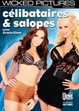 Xillimité - Célibataires & Salopes - Film Porno