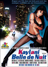Xillimité - Kaylani belle de nuit - Film Porno