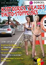 Xillimité - Histoires vraies d'auto-stoppeuses - Film Porno