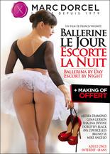 Xillimité - Ballerine le jour, Escorte la nuit - Film Porno