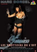 Xillimité - Yasmine, les trottoirs de l'est - Film Porno