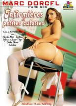 Xillimité - Infirmières et petites culottes - Film Porno