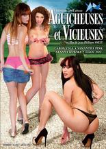 Xillimité - Aguicheuses & Vicieuses - Film Porno
