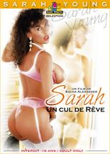 Xillimité - Sarah Young : Un cul de rêve - Film Porno