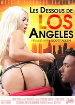 Xillimité - Les dessous de Los Angeles - Film Porno