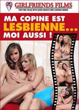 Xillimité - Ma copine est lesbienne ... Moi aussi - Film Porno