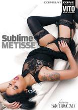 Xillimité - Sublime Métisse - Film Porno