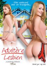 Xillimité - Adultère Lesbien - Film Porno
