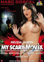 Xillimité - My scary moviX - Film Porno