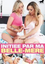 Xillimité - Initiée par ma Belle Mère - Film Porno