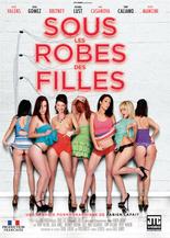 Xillimité - Sous les robes des filles - Film Porno