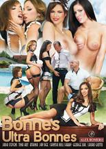 Xillimité - Bonnes ultra Bonnes - Film Porno
