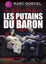 Xillimité - Les Putains du Baron - Film Porno