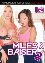 Xillimité - MILFS à baiser #2 - Film Porno
