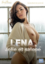 Xillimité - Lena, jolie & salope - Film Porno