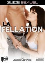 Xillimité - Guide Sexuel : la Fellation, par Jessica Drake - Film Porno