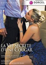 Xillimité - La vie secrète d'une Cougar - Film Porno