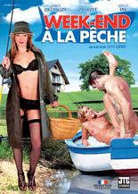 Xillimité - Weekend à la Pêche - Film Porno